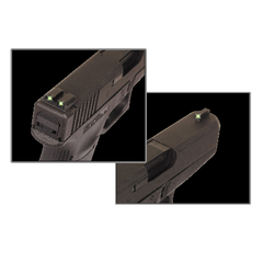 TRITIUM SET - GLOCK HIGH