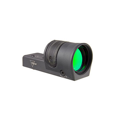 42mm Reflex Sight