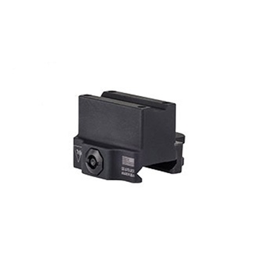 MRO® Levered Quick Release Lower 1/3 Co-Witness  Mount