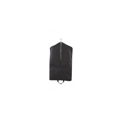 5ive Star - HGB-5S Garment Bag