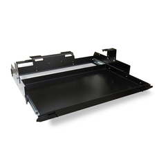 Slide-out Trunk Tray, Full Width