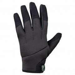 TurtleSkin Alpha Plus - Puncture Resistant Gloves
