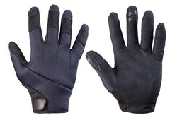 TurtleSkin Alpha - Puncture Resistant Gloves