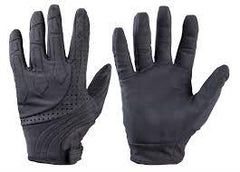 TurtleSkin Bravo - Puncture Resistant Gloves