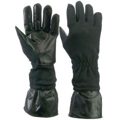 TurtleSkin ChemBio Police Riot - Puncture Resistant Gloves
