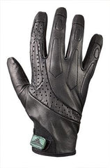 TurtleSkin Delta - Puncture Resistant Gloves