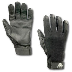 TurtleSkin Duty - Puncture Resistant Gloves