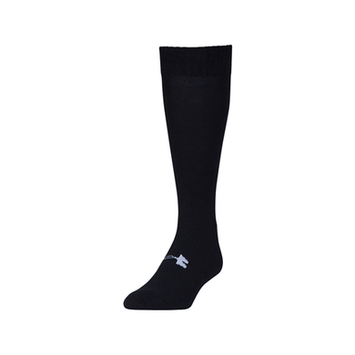 Under Armour Outdoor Over the Calf