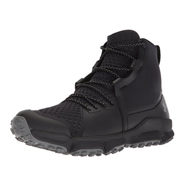 UA Speedfit 2.0 Hiking Boots