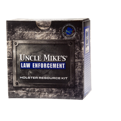 Holster Resource Kit