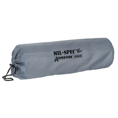Mil-Spec Lite Self Inflating Air Mat