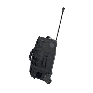 VEGA Trolley travel bag