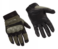 Wiley X - Combat Assault Glove