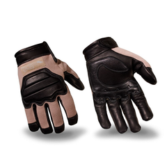 Wiley X - Paladin Combat Glove