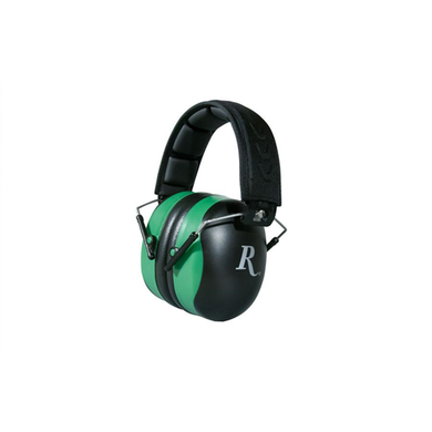 Wiley X - Adult Hearing Protection
