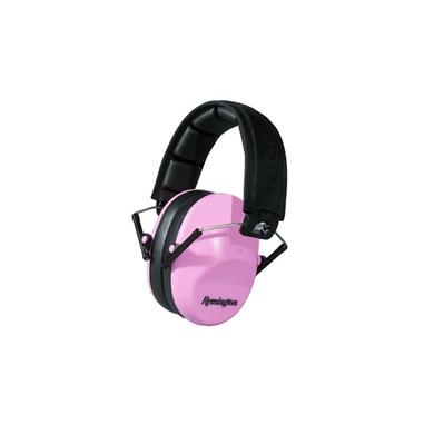 Wiley X - Female Hearing Protection