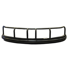 XPUSH BUMPER-IMPALA 06 CURRENT
