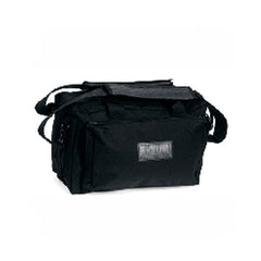 Blackhawk - Tactical Mob Mobile Operation Gear Bag