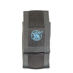 S&W Flip Top Nylon Holster Size: 2 oz