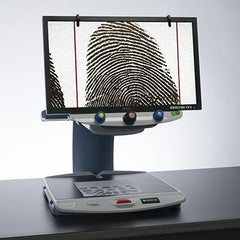 Sirchie - Digital Forensic Evidence Examination Station
