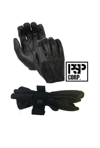 PSP Corp - Tactical Gloves Kit