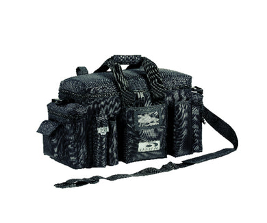 Patrol Gear Bag