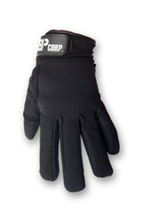 PSP Anti Cut level 5 Synthetic Gloves