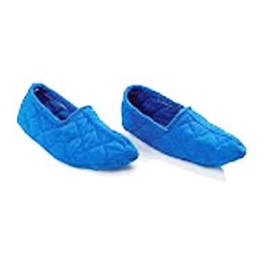 Suicide Prevention Slippers