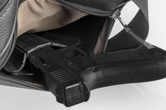 VEGA City V.B. - Concealed Carry Purse