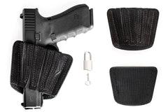 VEGA Night V.B. - Concealed Carry Purse