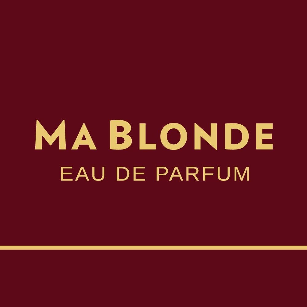 Ma Blonde by Ma Blonde Fragrance Collection | Neverabore.com