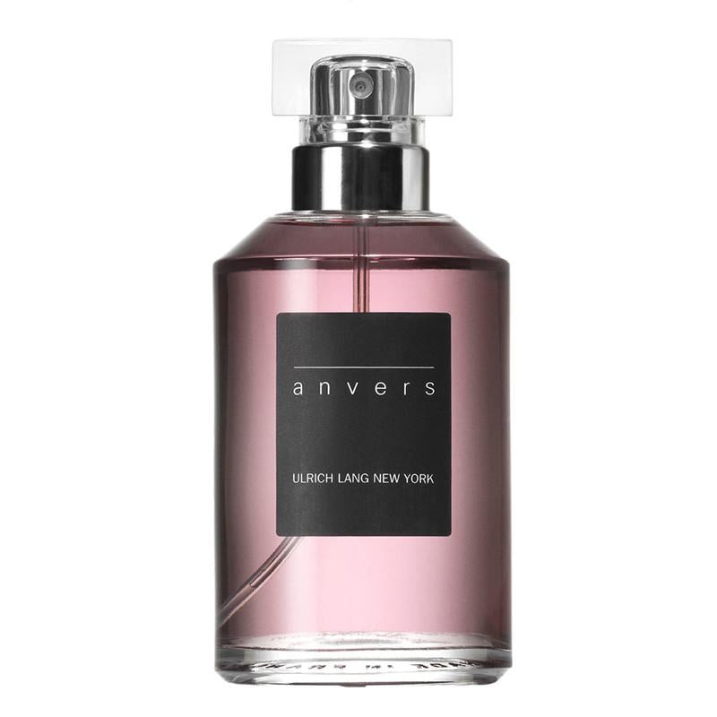 Anvers | Eau de Toilette - NEVERABORE