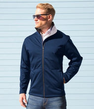 Load image into Gallery viewer, RS209 - Result Core Soft Shell Jacket