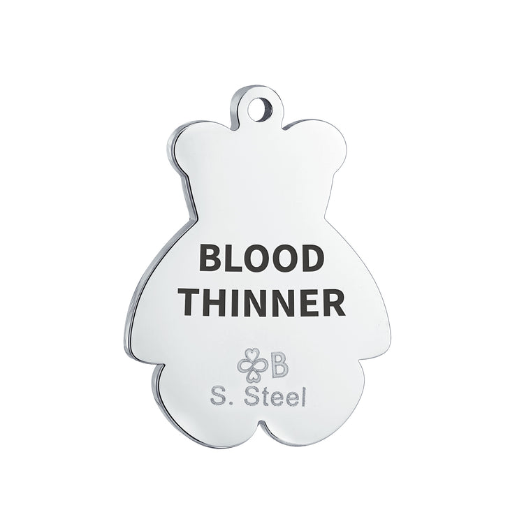 Blood Thinner