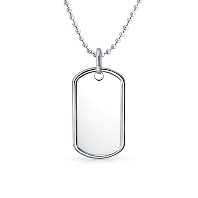 Silver | Image1