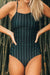 THE WINDWARD ONE-PIECE SWIMSUIT
