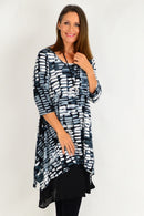 tunic tops for women over 50