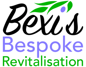 Bexi's Bespoke Revitalisation