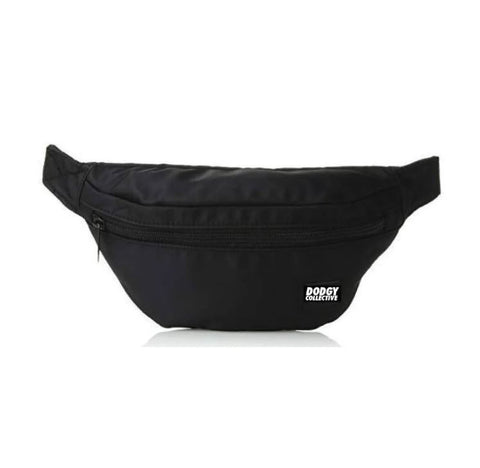 Dodgy Fanny Pack