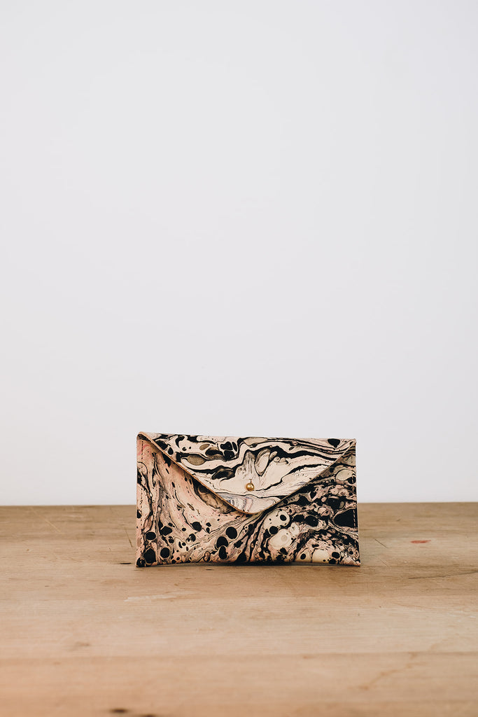 Marble Purse s/s 2020 v.11