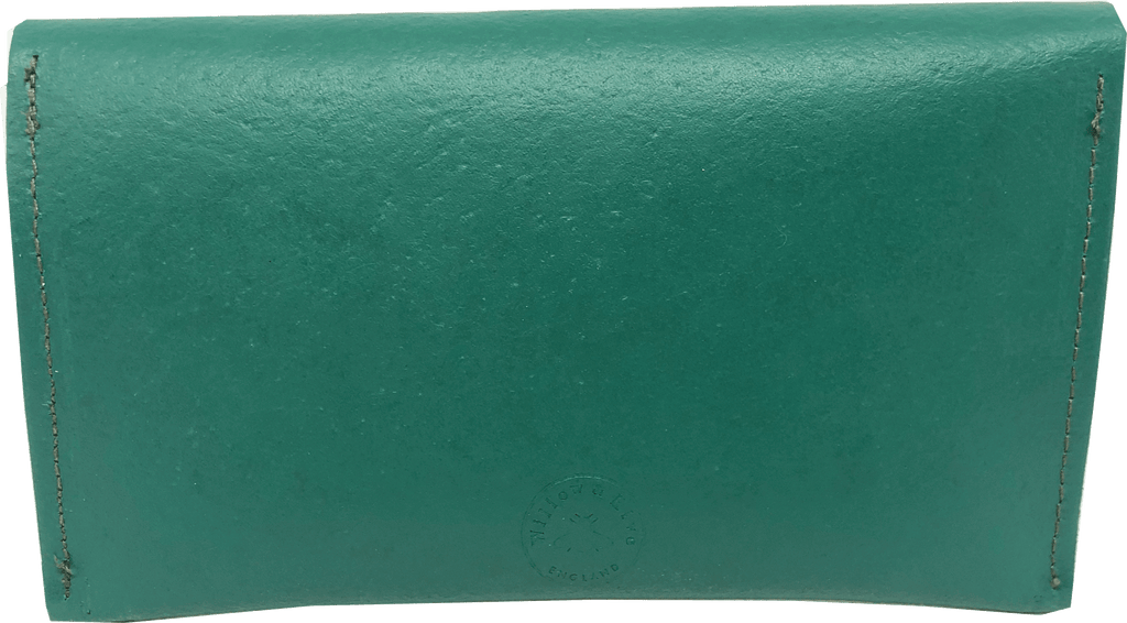 Ivy Green Purse