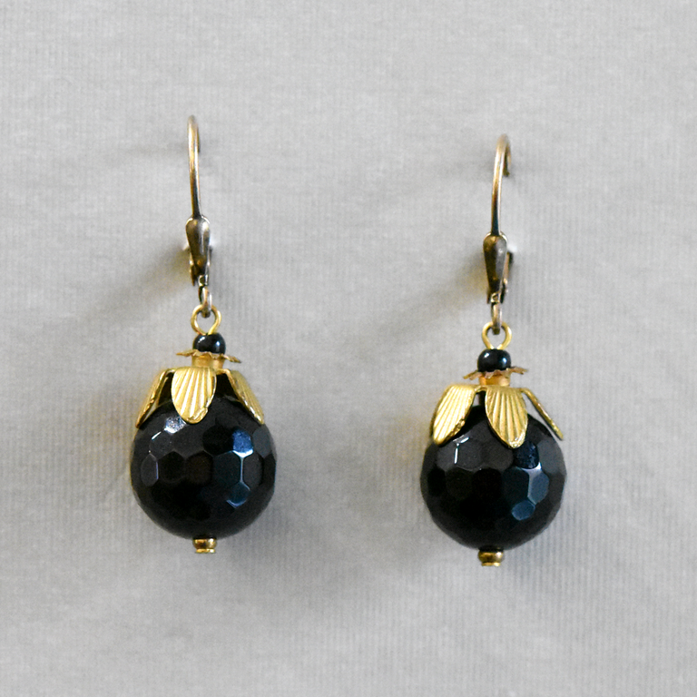 Fruit Drops - Goldmakers Fine Jewelry