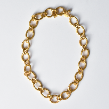 Catalina Necklace - Goldmakers Fine Jewelry