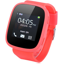 Load image into Gallery viewer, Phone Smartwatch Bluetooth Sound Recorder Heart Rate Measurement Functions
