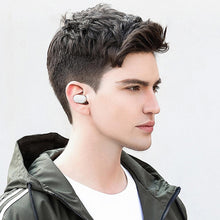 Load image into Gallery viewer, Original Xiaomi LYEJ05LM Mini In-ear Single Bluetooth Earphone Wireless Ultralight IPX4 Waterproof Earbud with Magnetic Charging