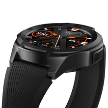 Load image into Gallery viewer, Ticwatch S2 Waterproof Design