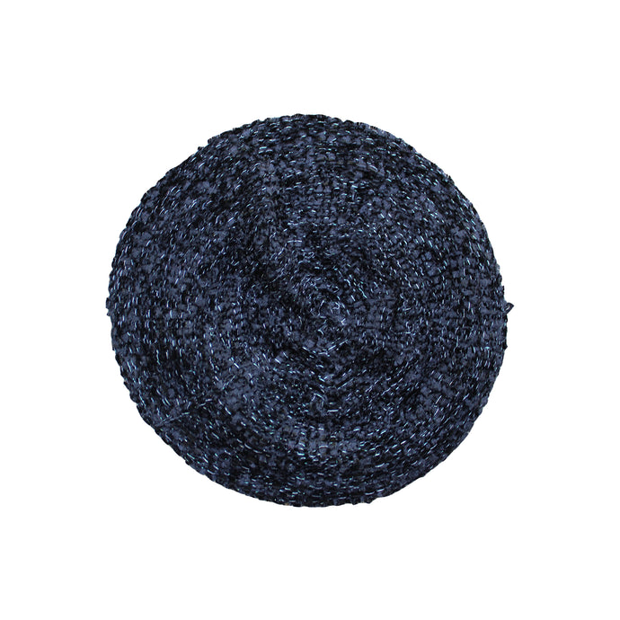 KCB2316 Chenille Snood Passion mix