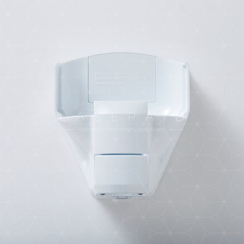 Microshield Hand Dispenser