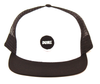 Circle Trucker Durkl Black