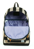 Woodlands Field Collection Backpack Herschel